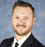 Matt Zimmerman Family Law Lawyer