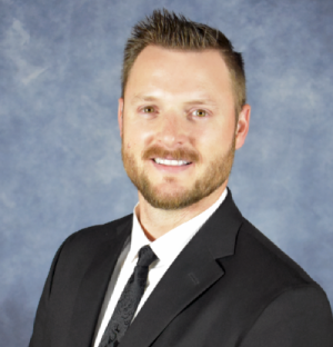 Matt Zimmerman - Divorce Lawyer