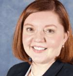 Sarah Durham Criminal Appeal Attorney