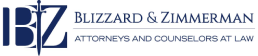 Blizzard and Zimmerman Attorneys Abilene Texas